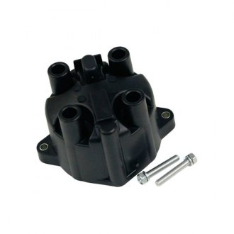 Beck Arnley® - Ignition Distributor Cap