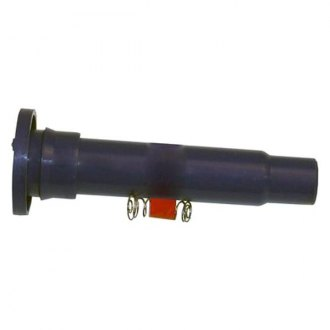 Beck Arnley® - Ignition Coil Boot