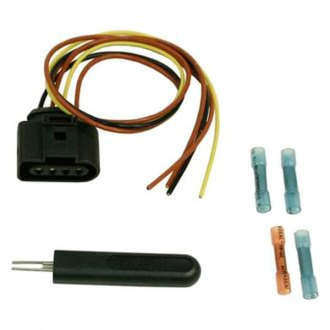 Beck Arnley® - Ignition Coil Wiring Harness Repair Kit