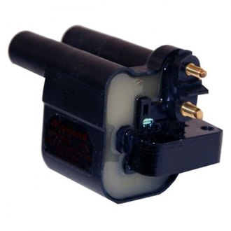 Beck Arnley® - Ignition Coil