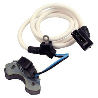 Beck Arnley® - Ignition Distributor Ignition Pickup