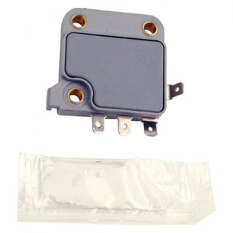 Beck Arnley® - Ignition Control Module