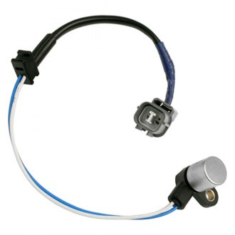 Beck Arnley® - Crankshaft Position Sensor