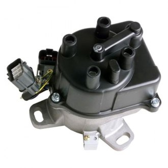 Beck Arnley® - Ignition Distributor
