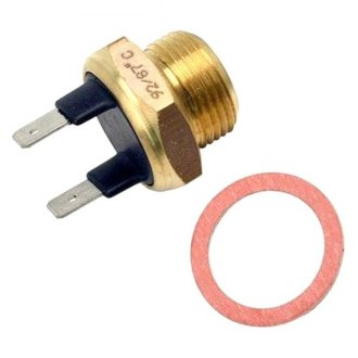 Beck Arnley® - 2-Prong Cooling Fan Temperature Switch
