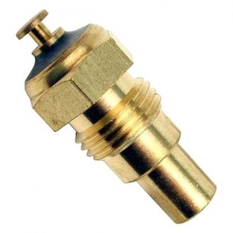 Beck Arnley® - Coolant Temperature Switch
