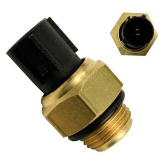 Beck Arnley® - Engine Coolant Fan Temperature Switch