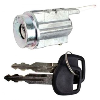 Beck Arnley® - Ignition Lock Cylinder