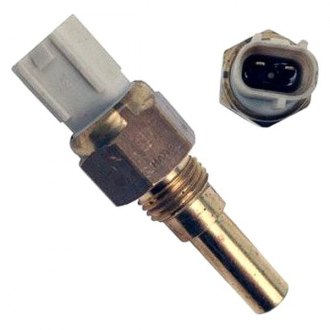 further  in addition  likewise Amazon    Mean Mug Auto 201525 32019A Engine Coolant Temperature as well How to install CTS ECT Cooling Temp Sensor on a Toyota Sienna 1998 moreover  also  further Engine Coolant Temperature Sensor Wiring Diagram Unique Wilbo666 1jz moreover Camry Coolant Sensor Technical Information Ht Autos Weblog in addition cel   How do I resolve error code P1135 in my Toyota Camry    Motor together with  besides Engine Control Module and Sensor Locations   AxleAddict together with 2002 Toyota Echo Engine Temperature Sensor  Were Is the Engine together with  likewise Engine Coolant Temperature Sensor   AudiWorld Forums likewise How to Replace a Coolant Temperature Sensor   YourMechanic Advice. on 2000 toyota sienna coolant temperature sensor location