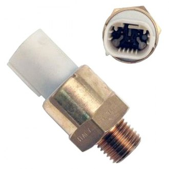 Beck Arnley® - Cooling Fan Temperature Switch