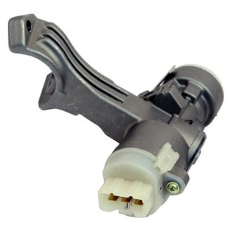 Beck Arnley® - Ignition Starter Switch
