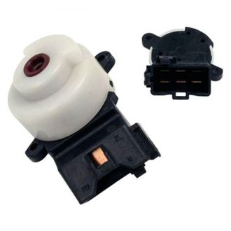 2003 mitsubishi galant ignition switches control modules. Black Bedroom Furniture Sets. Home Design Ideas