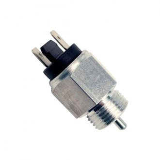 Beck Arnley® - Power Steering Pressure Switch