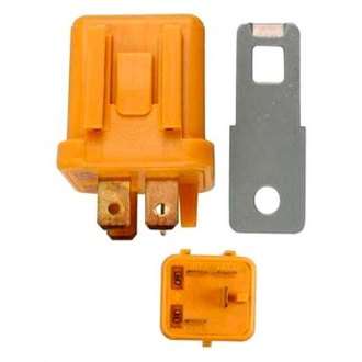 Beck Arnley® - Ignition Relay