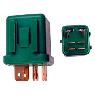 Beck Arnley® - 6-Prong Ignition Relay