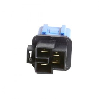 Beck Arnley® - Cruise Control Relay