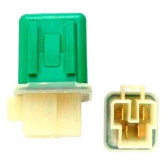 Beck Arnley® - 4-Prong Ignition Relay