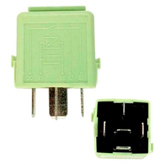 Beck Arnley® - Rear Window Defogger Relay