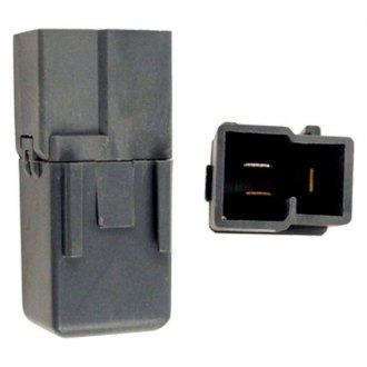 Beck Arnley® - Horn Relay