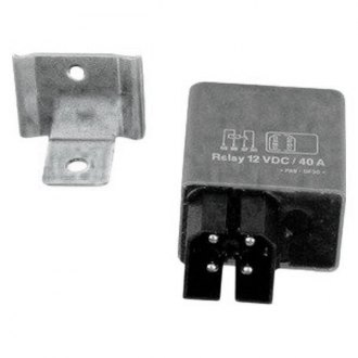 Beck Arnley® - Power Steering Relay