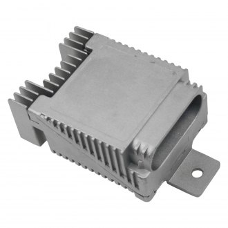 Beck Arnley® - Engine Cooling Fan Module