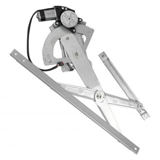 Beck Arnley® - Window Regulator