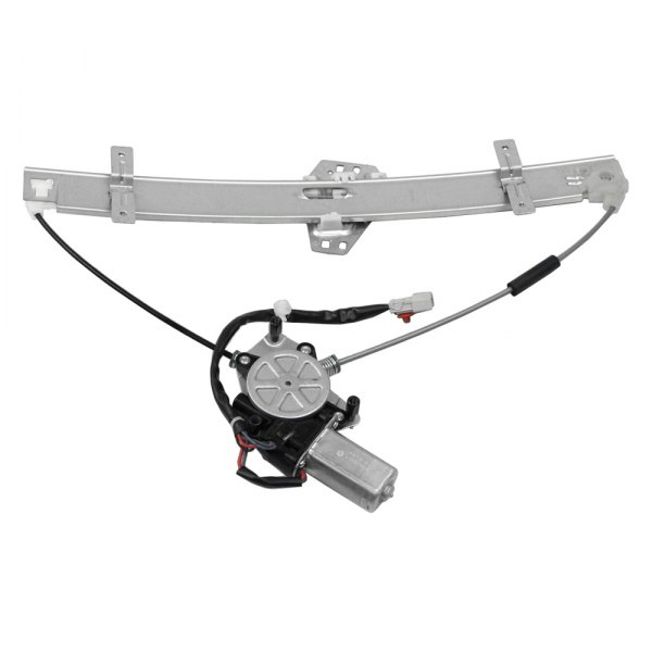 beck arnley honda civic 2002 power window regulator