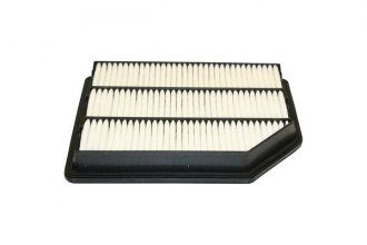 Beck Arnley® - Air Filter