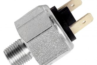 Beck Arnley® - Brake Light Switch