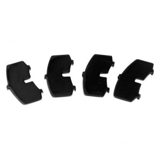 Beck Arnley® - Brake Pad Shims