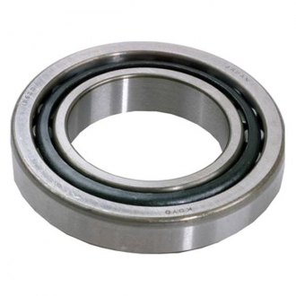 Beck Arnley® - Wheel Bearing