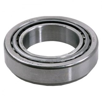 Beck Arnley® - Differential Pinion Bearing