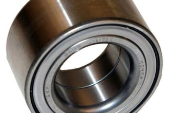 Beck Arnley® - Front Wheel Bearing