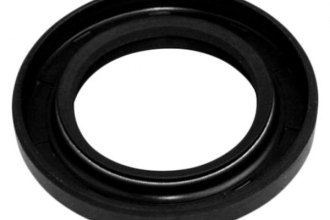 Beck Arnley® - Drive Axle Seal