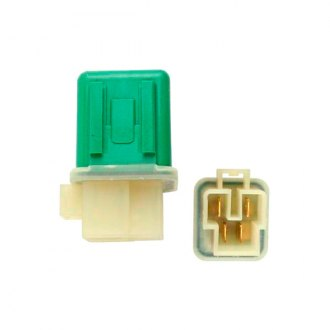 Beck Arnley® - Multi Purpose Relay