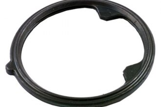 Beck Arnley® - Thermostat Gasket