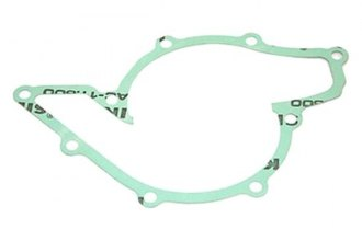Beck Arnley® - Water Pump Gasket