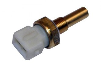 Beck Arnley® - Temperature Sensor