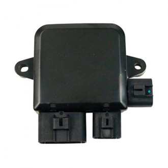 203 0270_6 toyota camry cooling system switches, sensors & relays carid com  at bayanpartner.co
