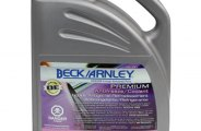 Beck Arnley® - Premium Antifreeze/Coolant Euro SF+ Lilac Concemtrate