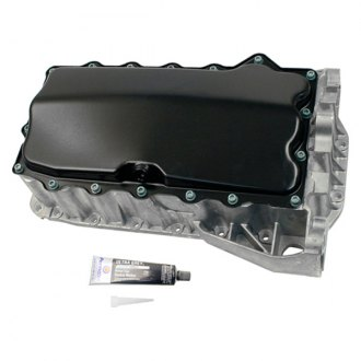 Beck Arnley® - Engine Oil Pan