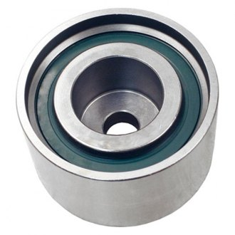 Beck Arnley® - Driver Side Timing Idler Pulley