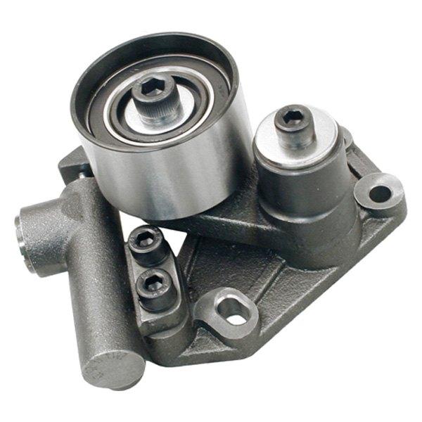 Nissan 300zx timing belt tensioner