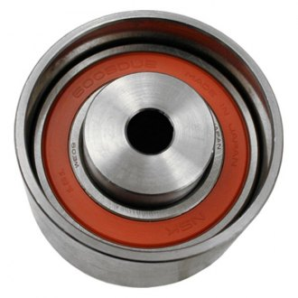 Beck Arnley® - Right Timing Idler Pulley