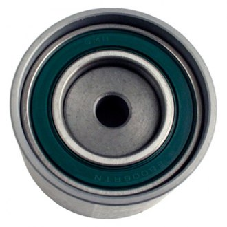 Beck Arnley® - Timing Idler Pulley