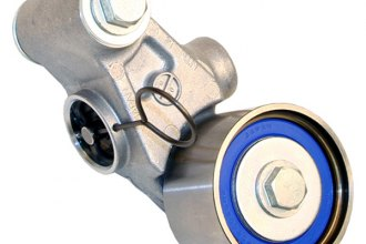 Beck Arnley® - Timing Belt Tensioner Adjuster