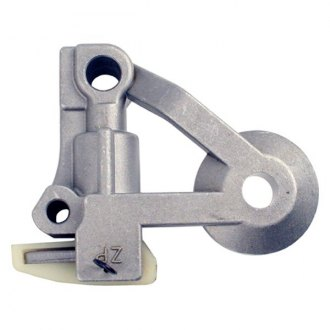 Beck Arnley® - Timing Chain Tensioner