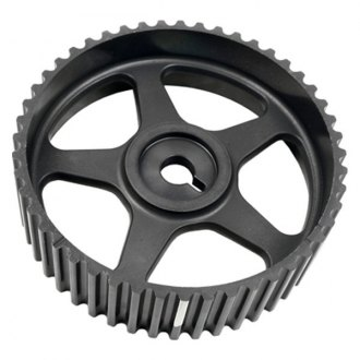 Beck Arnley® - Timing Camshaft Gear