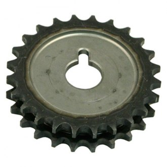 Beck Arnley® - Timing Camshaft Sprocket