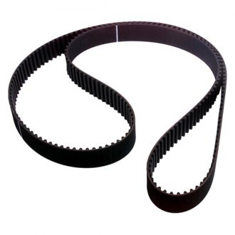 Beck Arnley® - Highly Saturated Nitrile Timing Belt